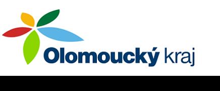 olomoucky-kraj